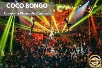 Coco Bongo