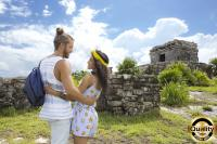 Tulum y Cenote Discovery